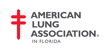 LUNG FORCE Luncheon Retina Logo