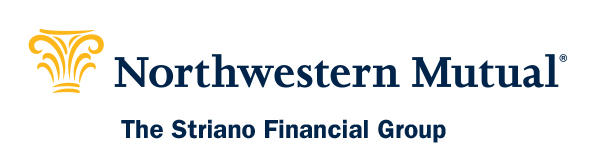 Northwestern Mutual - The Striano Financial Group