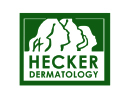 Hecker Dermatology